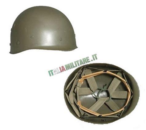 Interno Americane by Liner Interno Per Elmetto Militare M1 Americano Elmetti