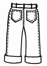 Coloring Pages Clothing Printable Medieval sketch template