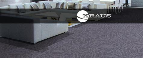 kraus carpet tile review american carpet wholesalers