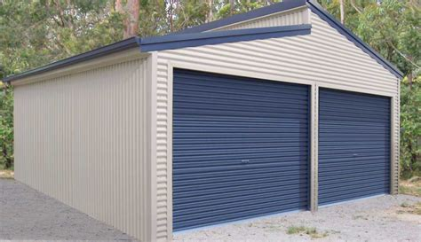 brisbane storage sheds griswouls looking for garden sheds qld brisbane