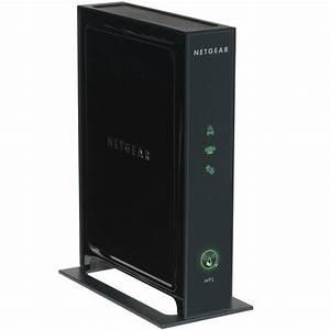 Netgear Wn2000rpt Universal Wi
