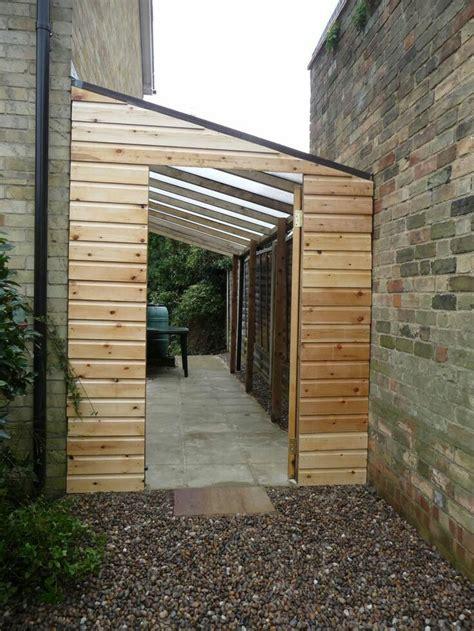 woodworking stool plans shed storage garden storage