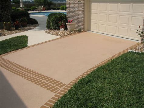 floor tex textured concrete coating floor tex textured coating driveways walkways pinterest
