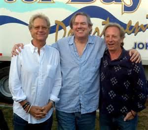 America Ventura Highway Band