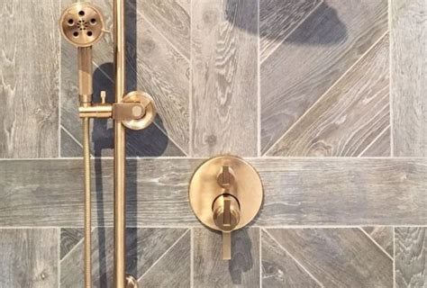 7 trends in kitchen and bath cabinets and knobs