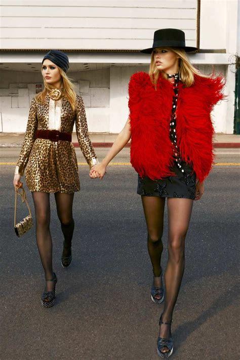 Glam Style by Look Rock Femme Faites Vous Partie Du Groupe Ou Des Fans