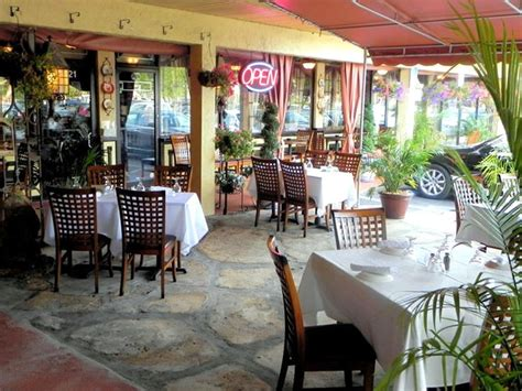 patio cafe design 82 best images about pizzeria architecture on