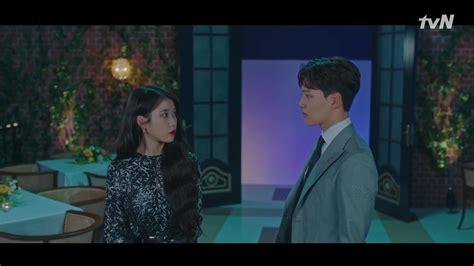hotel del luna episode  dramabeans korean drama recaps