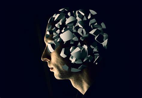 brain  defense mode  dissociation helps  survive