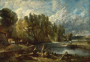 File:John Constable Stratford Mill Google Art ProjectWikimedia Commons