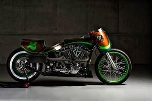Harley Fat Boy : for motorcycle fans harley davidson ~ Medecine-chirurgie-esthetiques.com Avis de Voitures