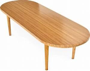 Le Bon Coin Table Salle A Manger : table a manger le bon coin ~ Teatrodelosmanantiales.com Idées de Décoration