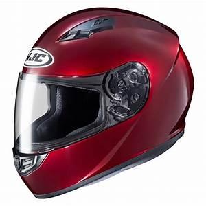 Hjc Helmets U00ae 130-264