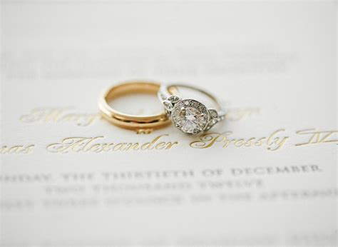 Jewelry Insurance From Jewelers Mutual