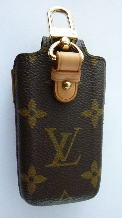 louis vuitton iphone 5s louis vuitton iphone 4 5s catawiki 1961