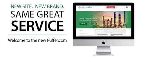 home design careers announcing launch puffer sweiven s newly redesigned