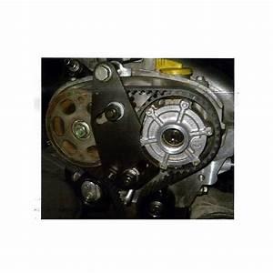 Accoup Moteur Diesel : moteur renault 1 6 16v probleme megane 1 6 16v vibration moteur mauvaise object moved moteur ~ Medecine-chirurgie-esthetiques.com Avis de Voitures