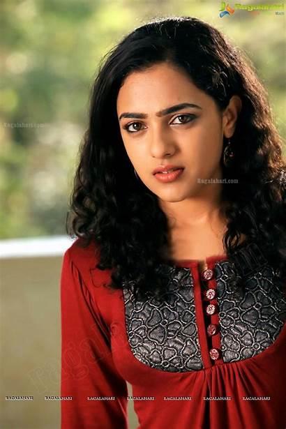 Telugu Wallpapers Heroine Mobile Wallpaper202