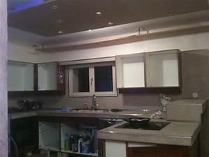 prise pour ilot central cuisine 8 install233 et les With prise pour ilot central cuisine