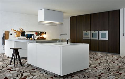 house kitchen designs cocinas de dise 241 o modernas y de lujo en gunni trentino 1710
