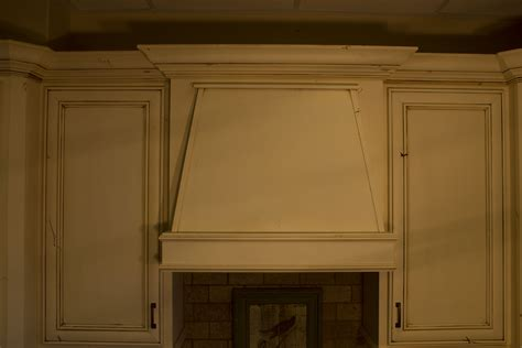 accessories    woods custom cabinetry