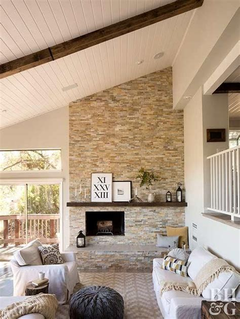 save  splurge  home elements   worth