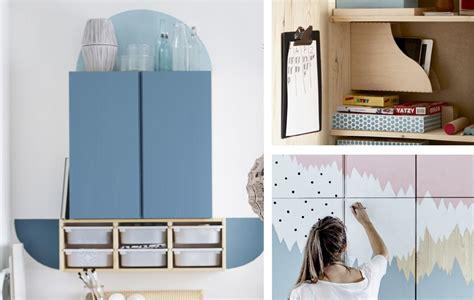 Ikea Ivar Ideen Kinderzimmer by Ivar Cabinet Ideas