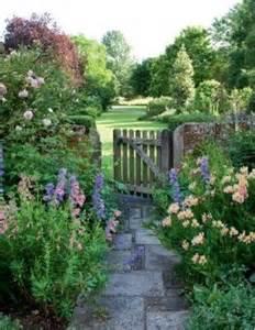 Jardin De Cagne Anglaise by Les 25 Meilleures Id 233 Es De La Cat 233 Gorie Beaux Jardins Sur