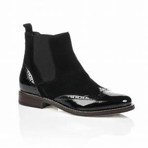 Besson Chaussures Femme : chaussures femmes besson 2014 besson chaussures eysines ~ Melissatoandfro.com Idées de Décoration