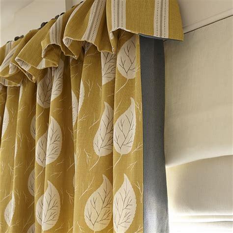organic kitchen towels leaf saffron charcoal arbuthnott 1231