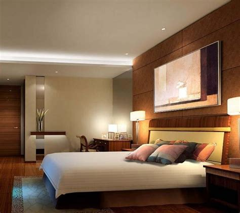 interior designer services and in your area interior designer services and in your city