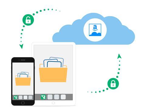 cloud drive encryption we help you secure your cloud drive storage