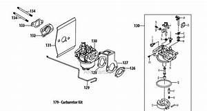 Wiring Diagram  11 Mtd Yard Machine Carburetor Diagram
