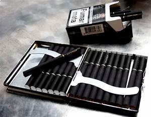 Black Devil Cigarettes | Black Stuff I love | Pinterest ...