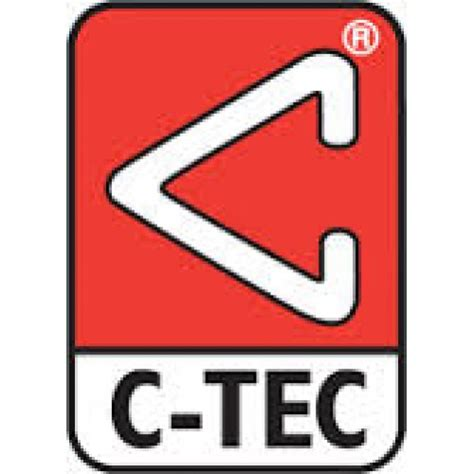 c tec nc951 ss disabled person toilet alarm kit stainless steel version