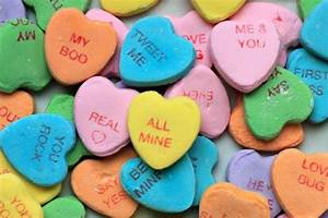 Valentine's Day - February 14th - One Hundred Dollars a Month