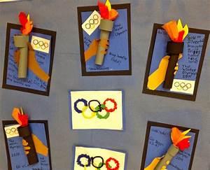 F Und S Polstermöbel : die besten 25 olympische ringe ideen auf pinterest olympische farben bauhaus ulm und ~ Markanthonyermac.com Haus und Dekorationen