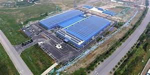 World's largest battery: 200MW/800MWh vanadium flow ...