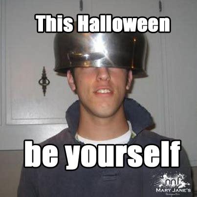 Funny Stoner Memes - funny stoner meme facebook com maryjaneshq makes meh laugh pinterest meme funny and