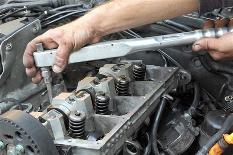 Daihatsu Gran Max Mb Backgrounds by What Size Socket For Spark Plugs And How To Replace It