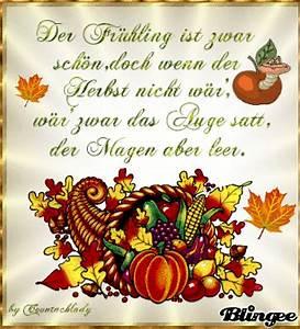 Kostenlose Bilder Herbst : sruch zum herbst kostenlose g stebuchbilder ~ Yasmunasinghe.com Haus und Dekorationen