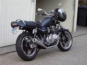 Kawasaki 750 Zephyr : 1991 kawasaki zephyr 750 pics specs and information ~ Jslefanu.com Haus und Dekorationen