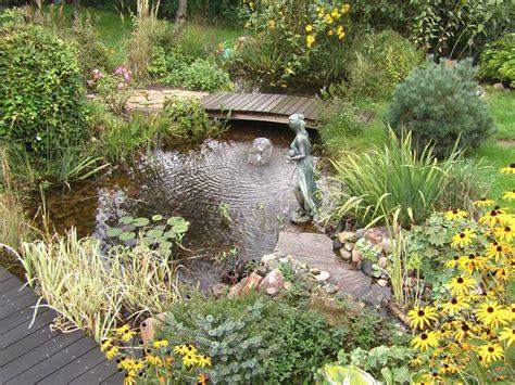 Wassertechnik Dresden Gmbh  Referenzen Heim Und Garten