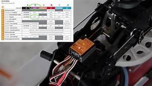Celect Plus Wiring Diagram