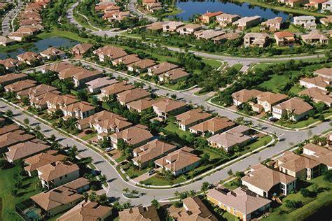 home design center miami top 10 states for seniors housing construction