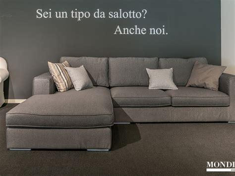 Divano Ad Angolo Ditrè Italia Modello William Scontato Del 45