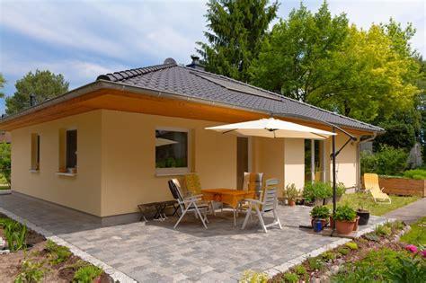 Markon Haus by Markon Haus Winkelbungalows Markon Haus Freude Am Wohnen