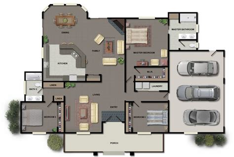 New Home Layouts Ideas House Floor Plan House Designs Wood Saw Bench Moroccan And Patio World Erin Barbell Or Dumbbell Memorial Garden Benches Stone Front Entry Starrett Vise