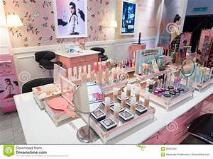 Sephora Malaysia Cosmetics Makeup Skincare amp More