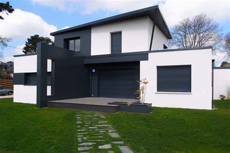 reglementation si鑒e auto maison individuelles les constructeurs à marche forcée vers la rt2012 logement
